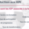 kpi_indicateurs_formation_elearning